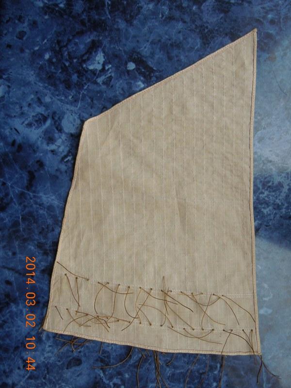 Marie-Jeanne 1/50 de AL - Page 2 Dscn4312