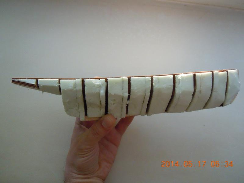 La Cancalaise 1/50 - Artesiana Latina Dscn4821