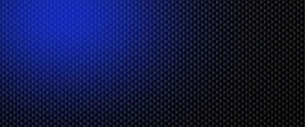 MINIATURES 1/18 Blue-l12