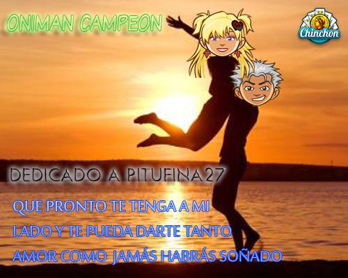 TROFEO PARA CAMPEON DE CHINCHÓN ONIMAN 5263_210