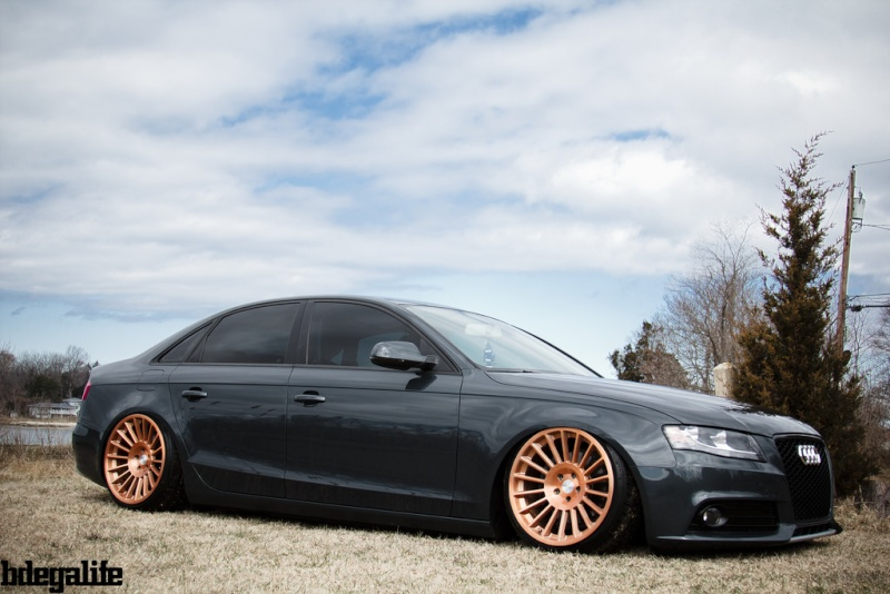 Topics tagged under tires on WheelSwap 13653210