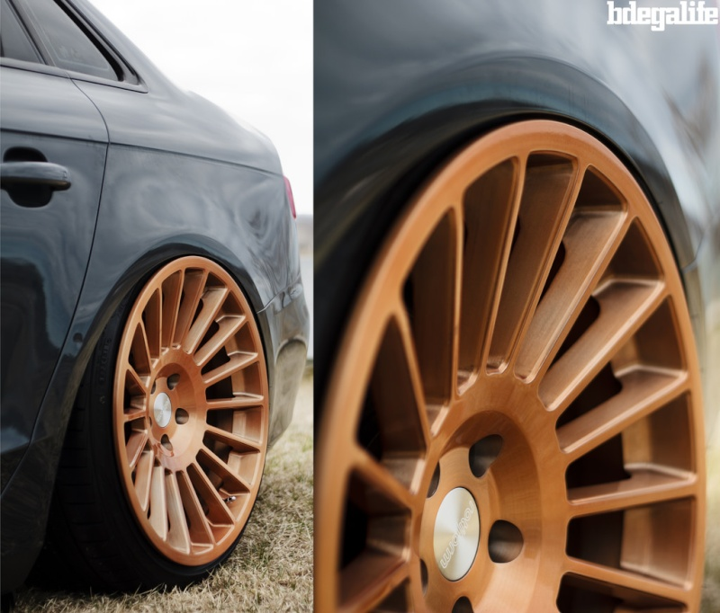 Topics tagged under tires on WheelSwap 13653211