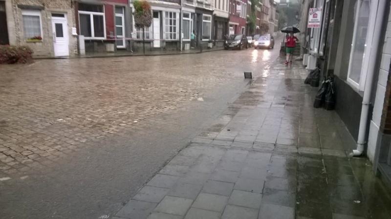 Suite 1 inondation Jodoigne 26/08/2014 10606610