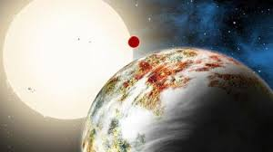 Astro Images17