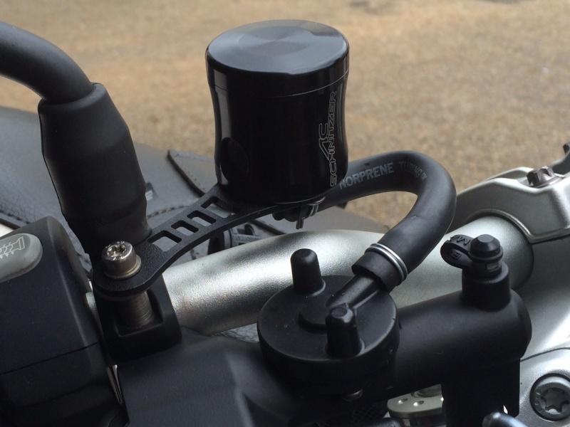 Nouveau réservoir de liquide de frein Photo_11