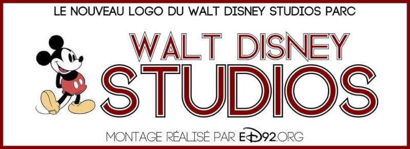 Nouveau logo du Château d'Eaureilles [Parc Walt Disney Studios] - Page 8 10336510