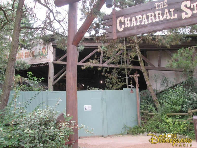 Chaparral Theater - Page 7 10592910