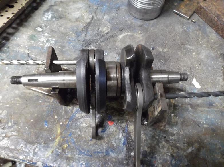 Rénovation de mon T220 Vilcal10