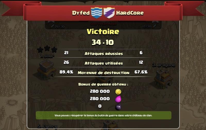 4ème GDC - 4ème victoire Gdc4-10