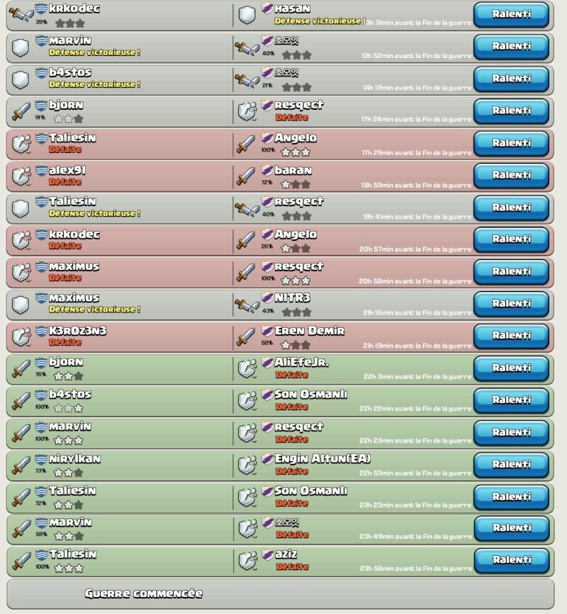 4ème GDC - 4ème victoire Gdc4-b11