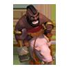 Dyfed - Cymry - Chef Adjoint ou chef Hogrid10