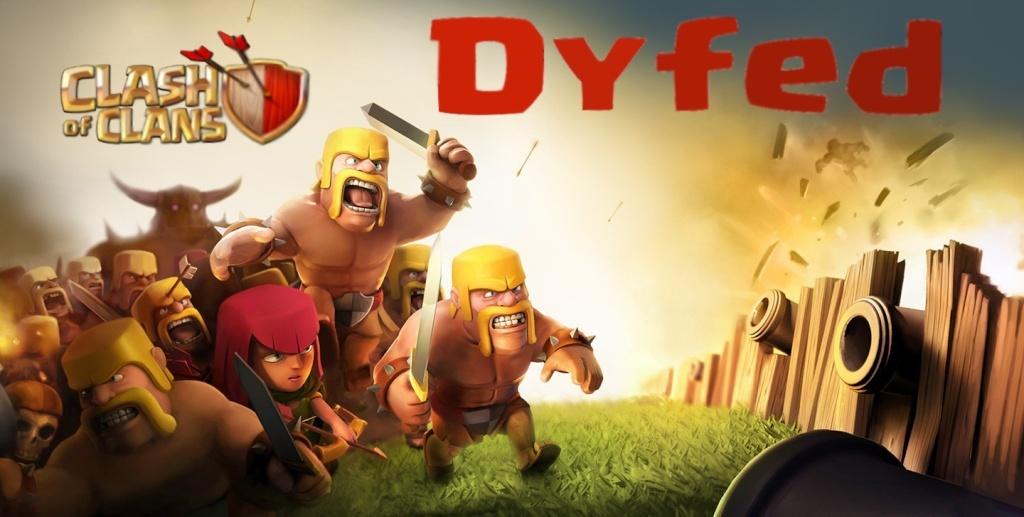 Dyfed - Le clan Logody10