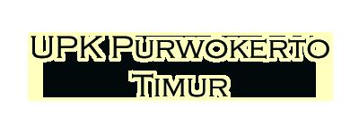 UPK Timur