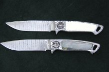 mes couteaux qui coupent - Page 2 Schnei11
