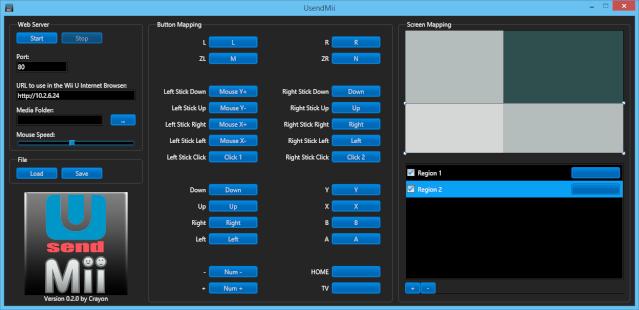 UsendMii [WiiU controller am PC nutzen] Usendm10