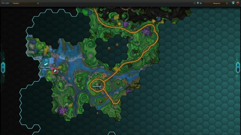 [TUTO] Magot a celestion Map_co11