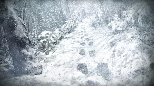 MISSION: Dans le grand froid du nord [pv Alex et Félicité] (pnj: mhïras) Kara_n10