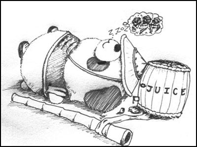 [HRP] Partie II : A bord du Grand Trois Panda_11