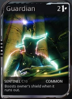 Free forum : Divine Fury Forum - Portal Guardi11