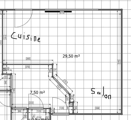 Couleurs des murs pour une pièce à vivre Piece_10