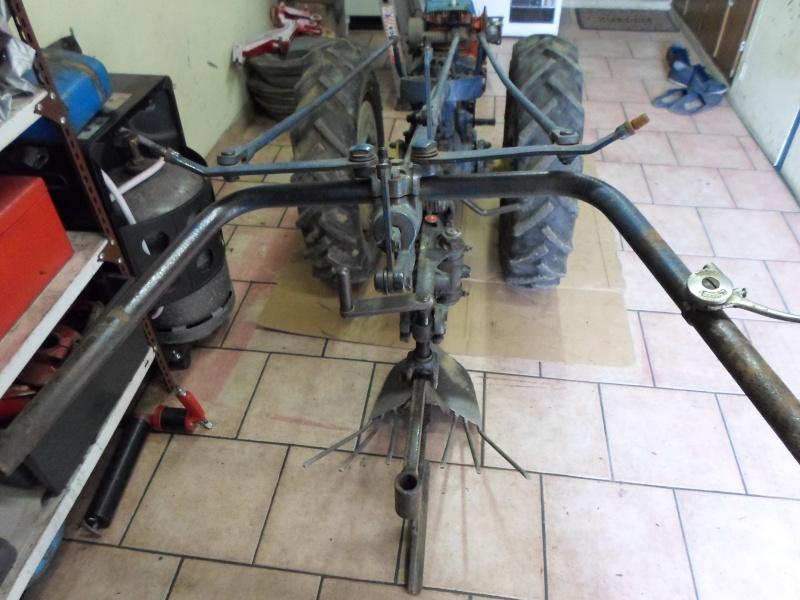 restauration Staub pp2A  Sam_0420