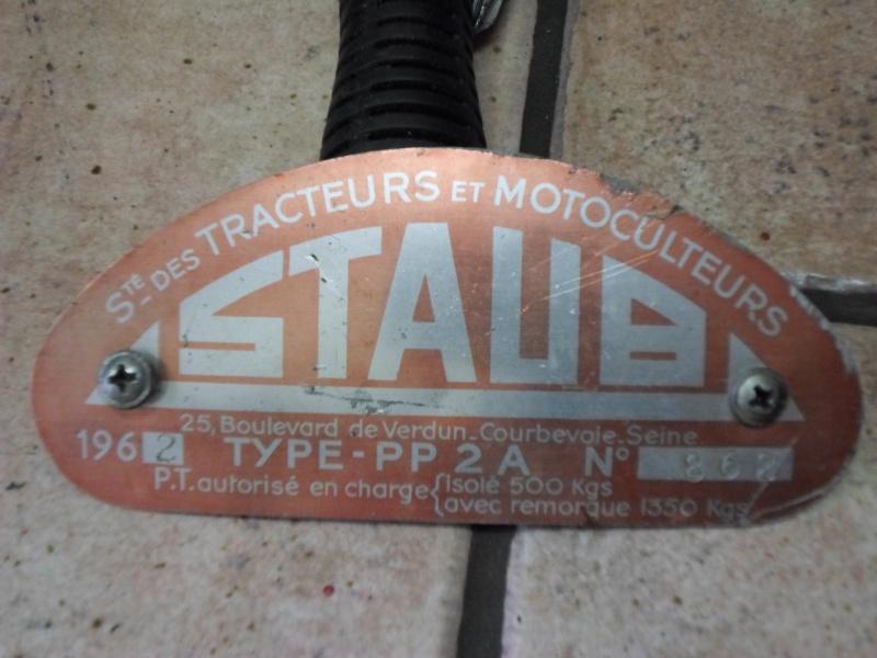 restauration Staub pp2A  Sam_0421