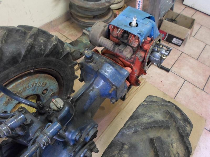 restauration Staub pp2A  Sam_0422