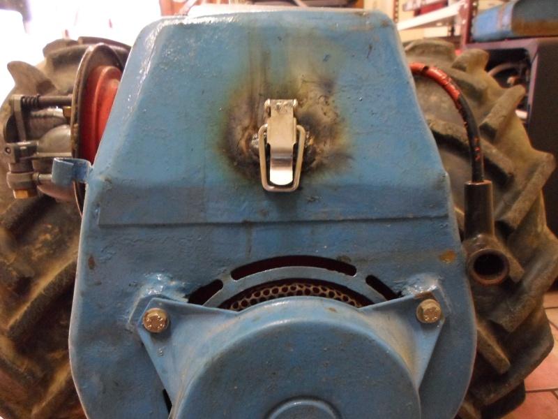 restauration Staub pp2A  Sam_0423