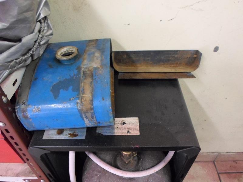 restauration Staub pp2A  Sam_0424