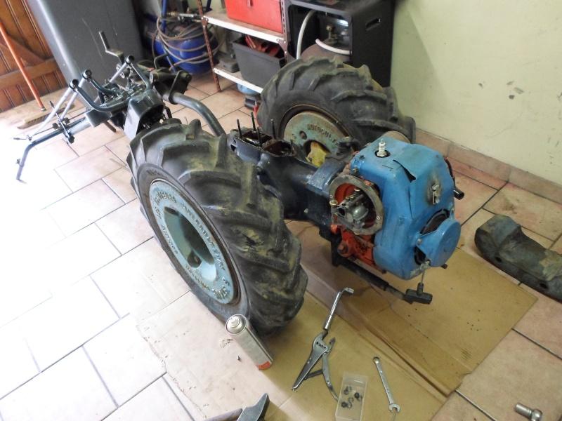 restauration Staub pp2A  Sam_0425