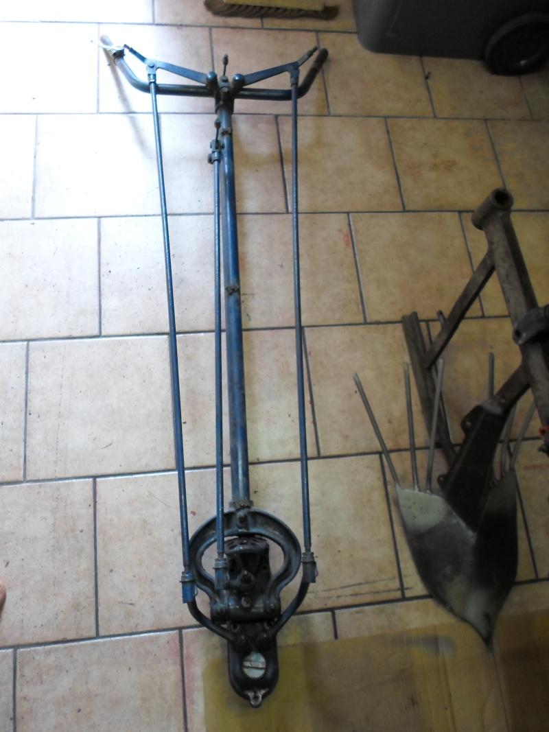 restauration Staub pp2A  Sam_0426