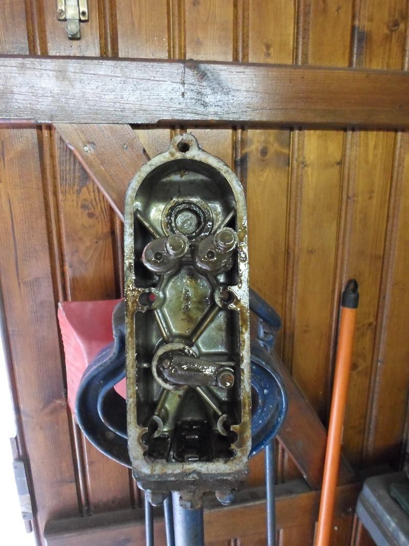 restauration Staub pp2A  Sam_0427