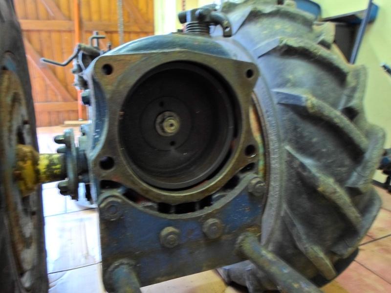 restauration Staub pp2A  Sam_0429