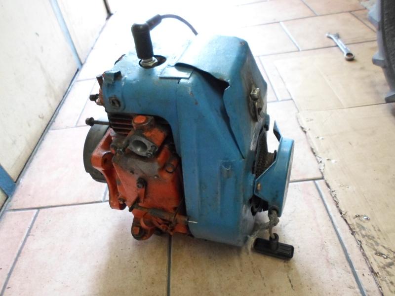 restauration Staub pp2A  Sam_0430
