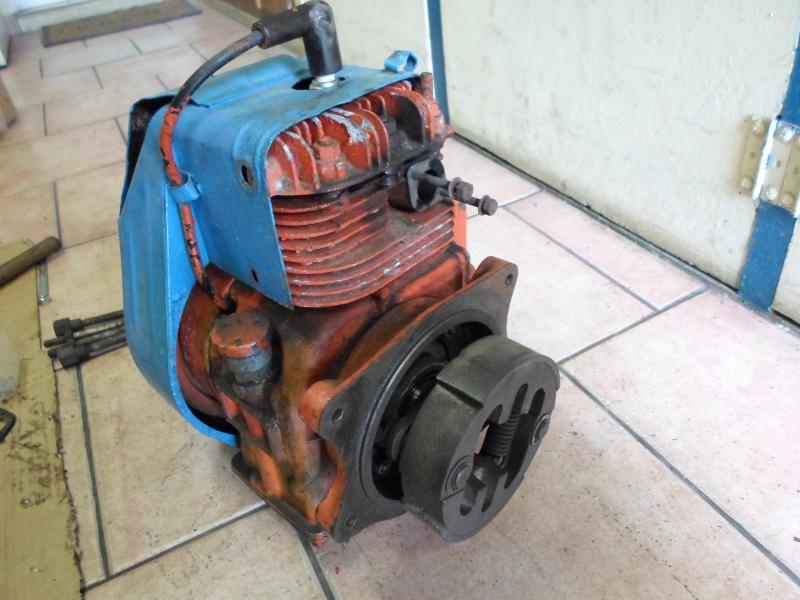restauration Staub pp2A  Sam_0431