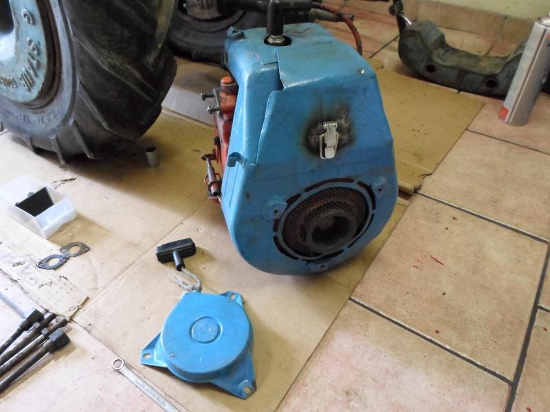 restauration Staub pp2A  Sam_0434