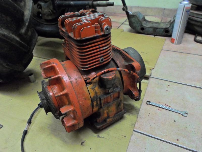 restauration Staub pp2A  Sam_0435