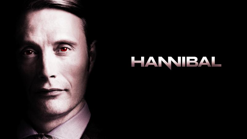 Hannibal 38146910