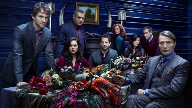Hannibal Nbc-ha11