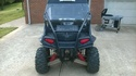 2009 rzrs for sale Russel21