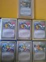 Zeigt her eure Pokemonkarten! 01310