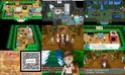 Mega-Metagross, Cosplay Pikachu, Super-Geheimbasis & mehr Gbscre10