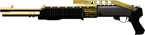 [OFFICIAL] Weapons Suggestions Gun10
