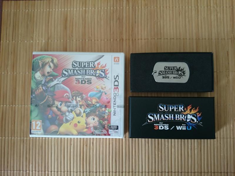 3ds Super Smash Bros - Page 2 Dsc_2611