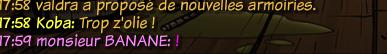 Guilde s12 : Le Clash !  Captur26