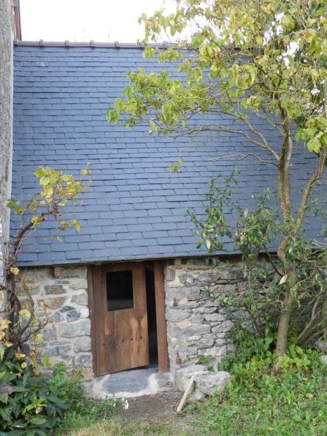 La porte des schroumpfs Vauvyr17