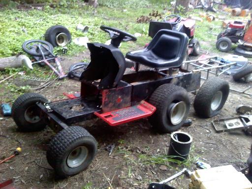 troy built 4X6 flatbed ratrod Bgfbgf10