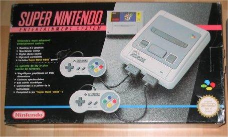 commande groupée : cristal box  CONSOLES NES SNES N64 (pack standards) - Page 2 05_pac10
