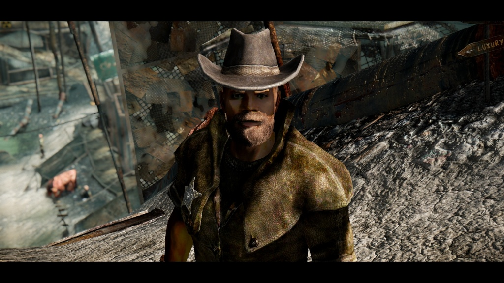 Fallout New Vegas ENB problem Enb_2029