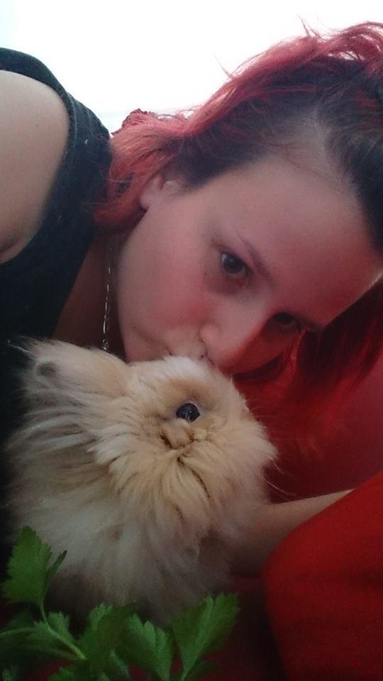 Meiko,  mon filleul 10632611